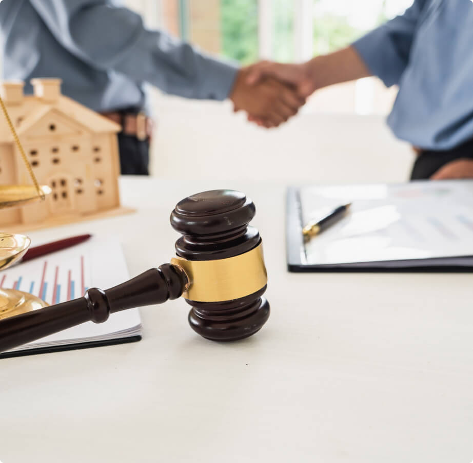 image of Construction Law