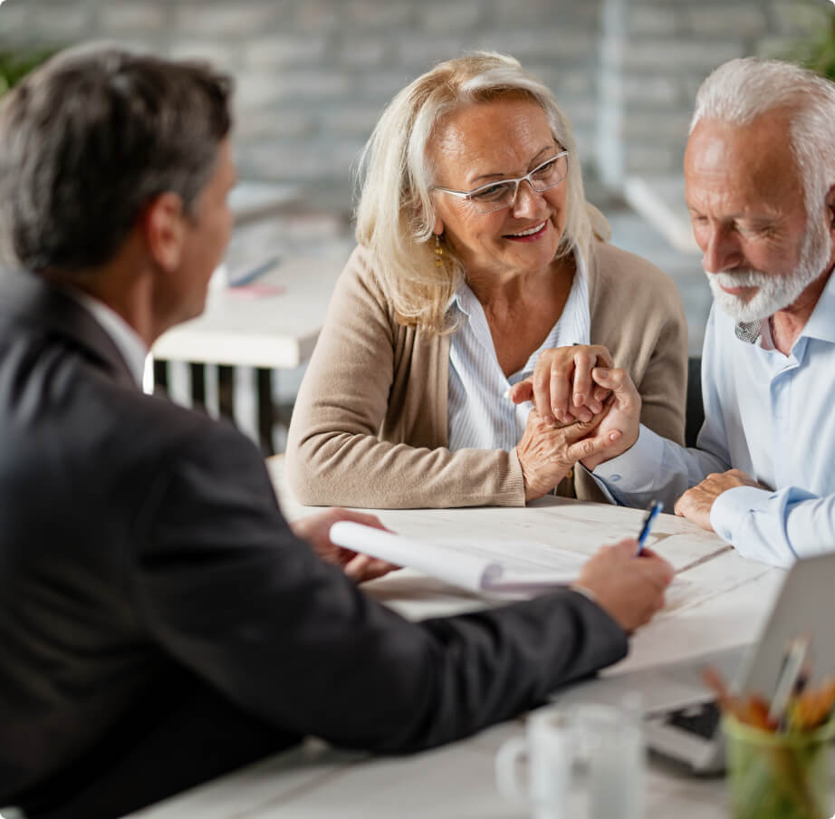 image of Estate Planning & Probate Law